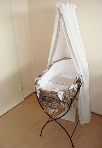 Tweedehands Baby Kamers.Tweedehands Babywieg Home Baby Cribs Baby Bedroom En Baby Room