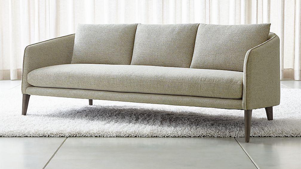 Terrific Rhys Bench Seat Sofa Sofas In 2019 Leather Bench Uwap Interior Chair Design Uwaporg