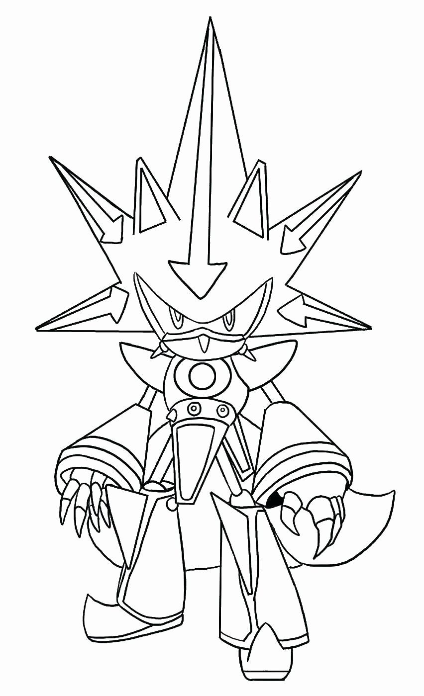 Classic Tails Coloring Pages Fresh Shadow The Hedgehog Coloring Pictures Bluedotsheet In 2020 Coloring Books Coloring Book Pages Coloring Pages