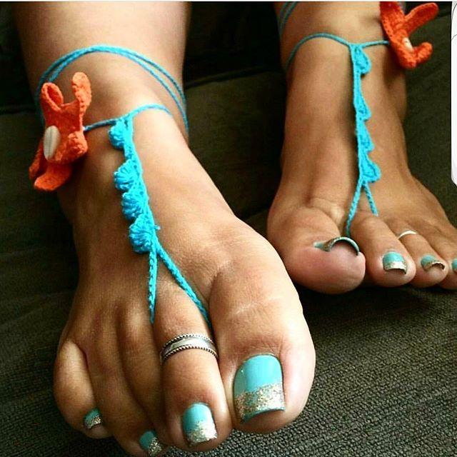 Highheels Feetporn Footporn Heels Cutetoes Footgoddess Softsoles Oilyfeet Oilysoles Sexiestfeet Myfeet Footfetishcommunity Bbwfeet