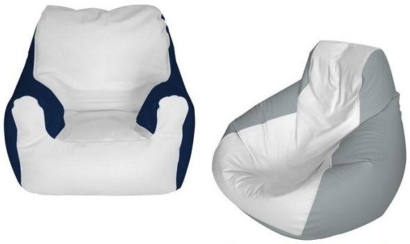 E Sea Rider Boat Chairs Boat Bean Bag Chair Chair