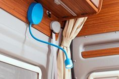 Photo of Ikea hacks for motorhomes: 15 inexpensive and practical accessories tips