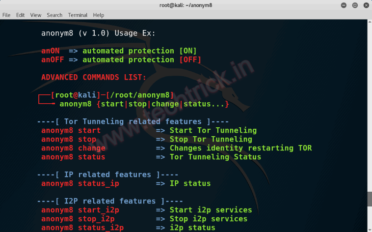 f72fa08343a64543588ead28d34e8605 - How To Get Mac Address From Ip Address Command Line