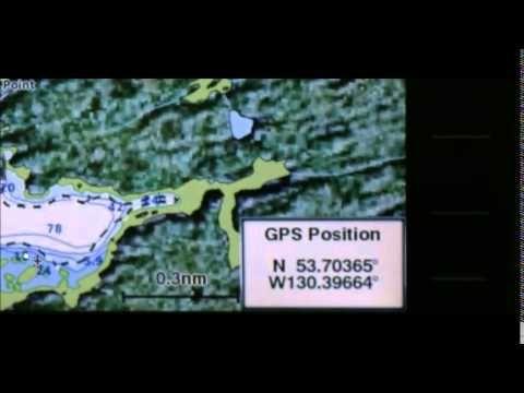 Dana Durnford Fukushima Updates Dec 31th 2014