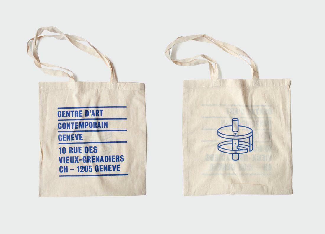 a87434ded Diseño Corporativo · Fabricación De Bolsas · Tipografía De Diseño Gráfic ·  neo neo - graphic design - switzerland - geneva - Thuy-An Hoang - Xavier