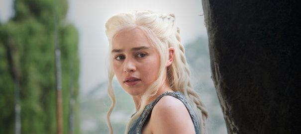 21 dec 2014 - Game of Thrones en livres: le guide d'achat de Noël 2014 - bibliographie commentée et critiquée des livres relatifs à Game of Thrones