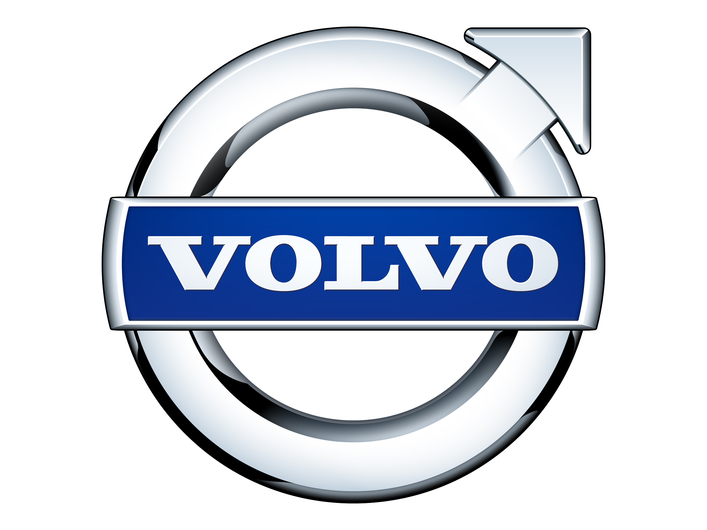 by d watch now design r volvo lifestyle ford white repair in drive portland sold redhill