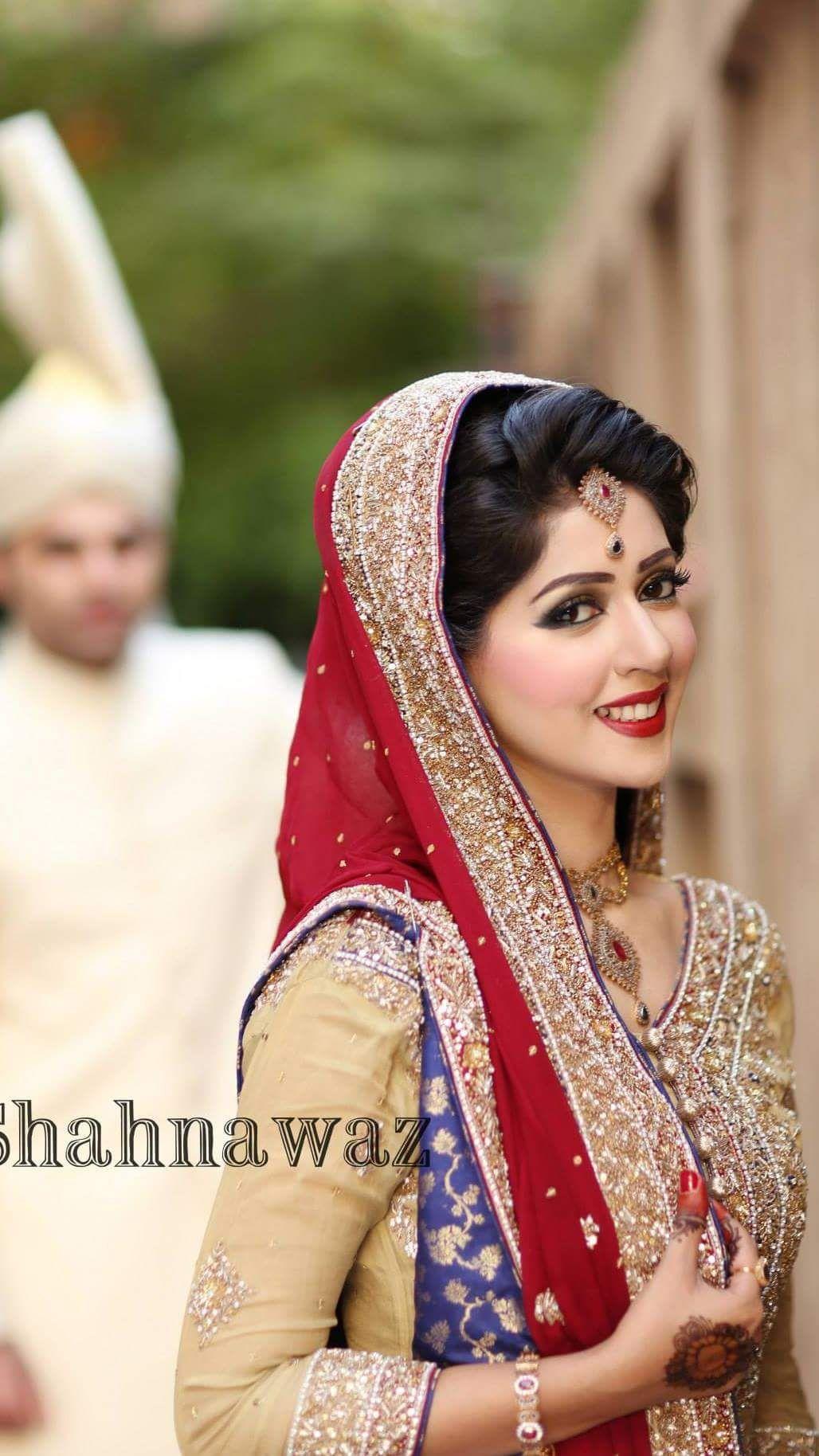 6643242bc6 Photography by shahnawaz studio Pakistani Wedding Dresses, Pakistani Suits,  Beautiful Bride, Photo Shoot