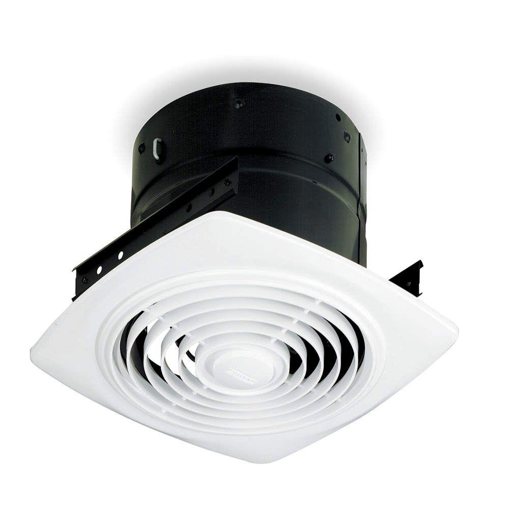 Broan Fan Bath Kitchen 10 In 4c700 504 Grainger Exhaust Fan Ceiling Exhaust Fan Ceiling Fan Motor