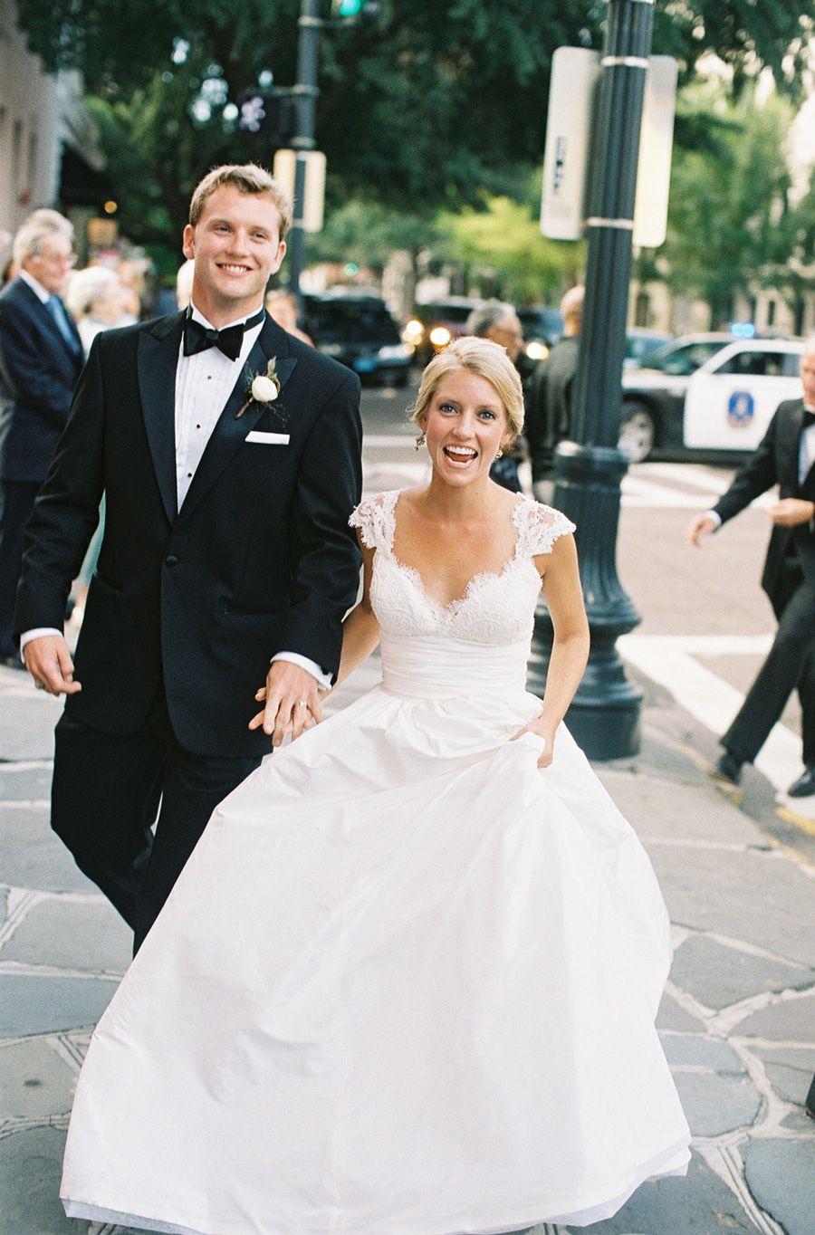 I love this dress Wedding dresses, White wedding