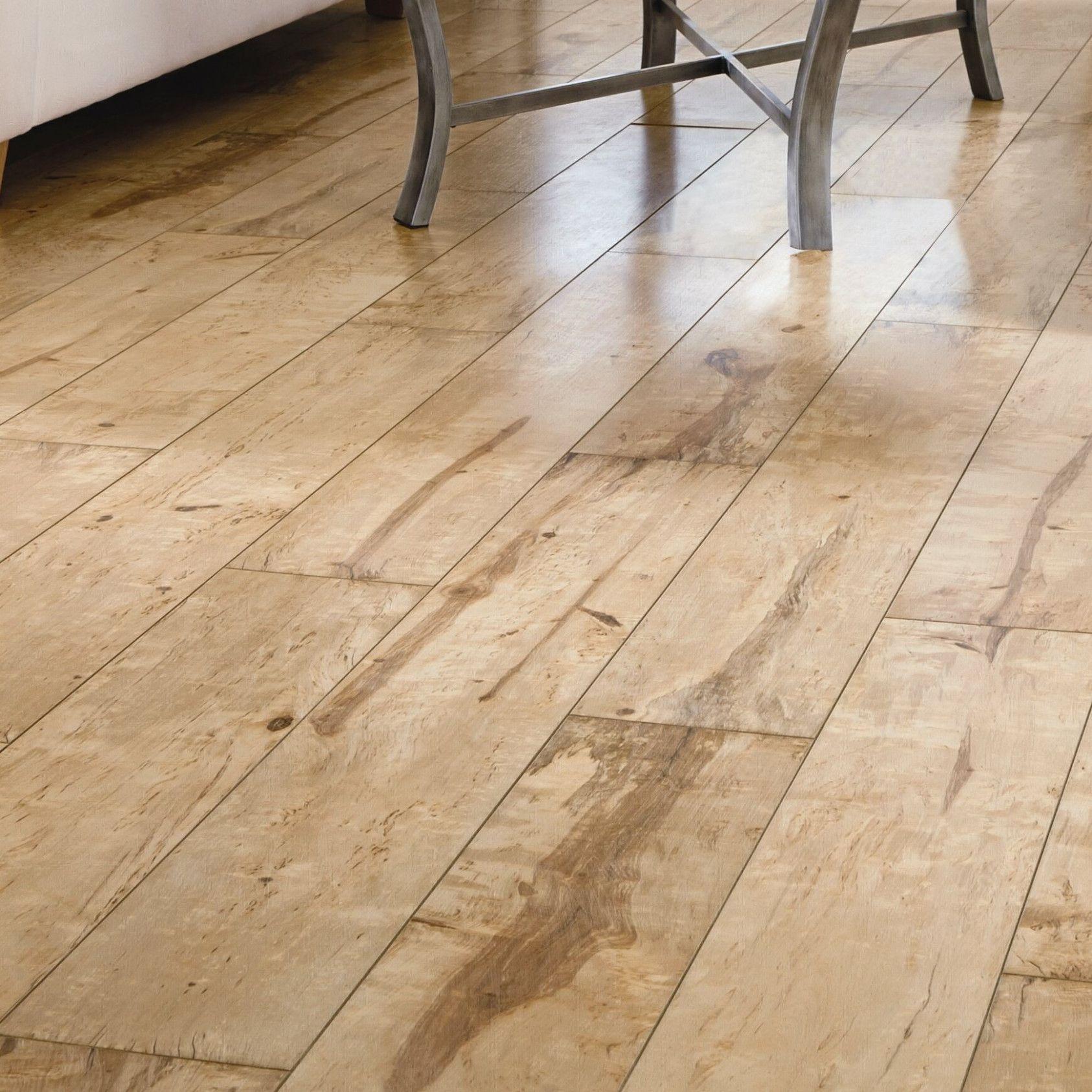 5 Beautiful Wayfair Wood Flooring in 5  Wide plank laminate