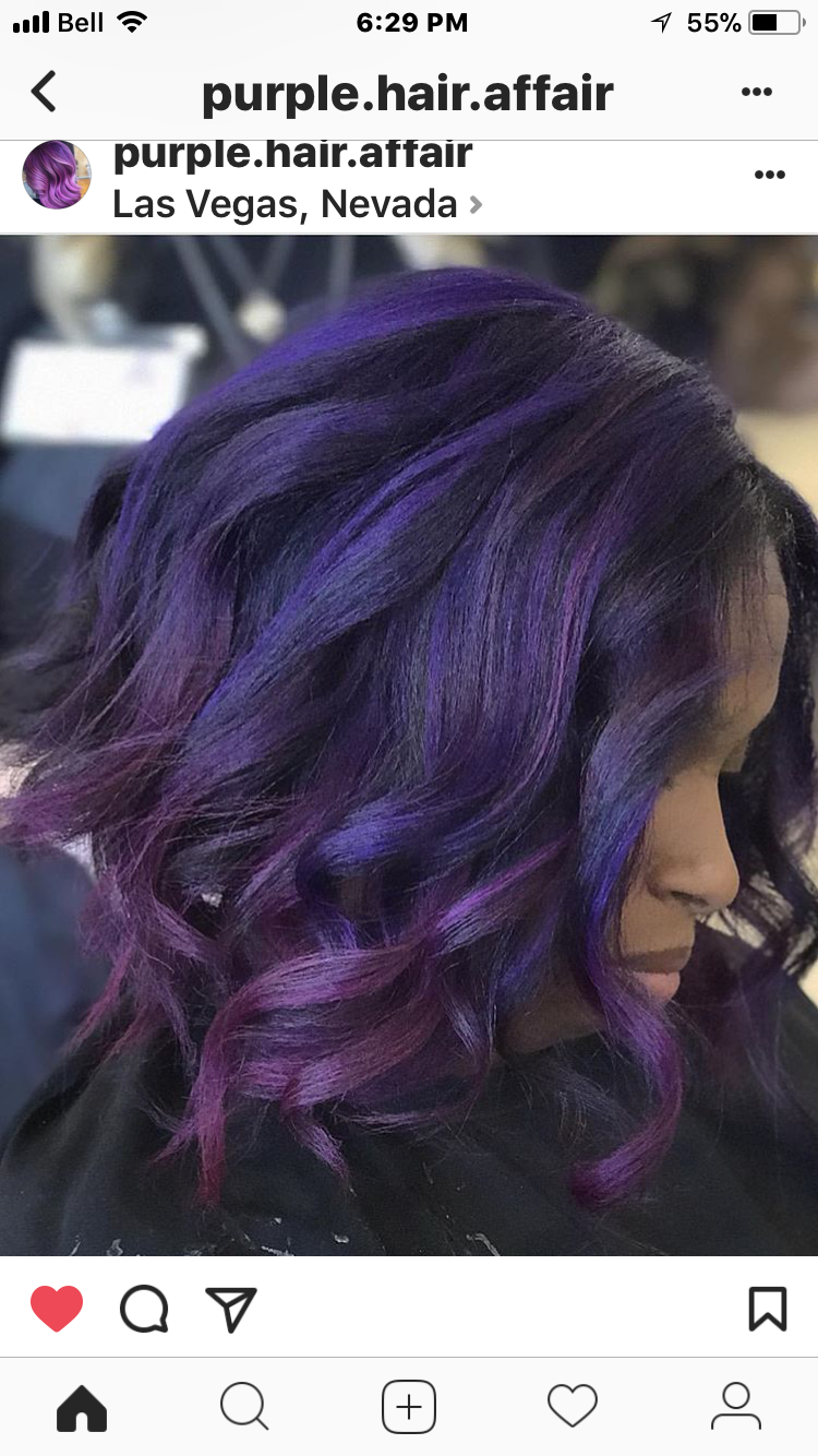 Pin By Chris Malinowski On Hair Trends In 2019