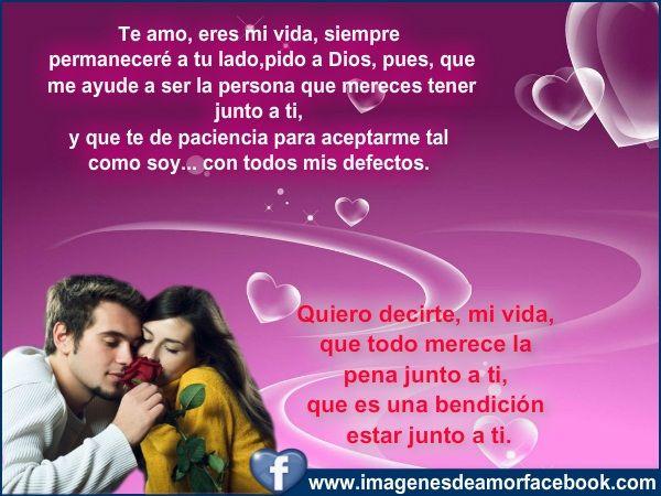 Feliz Aniversario Mi Amooor Te Amo Te Amo Te Amo: Love My Husband, Movie Posters Y Movies