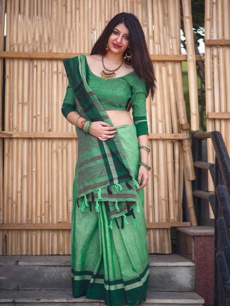 Ethnic Indian New Eid Collection Pakistani Party Wear Latest 2018