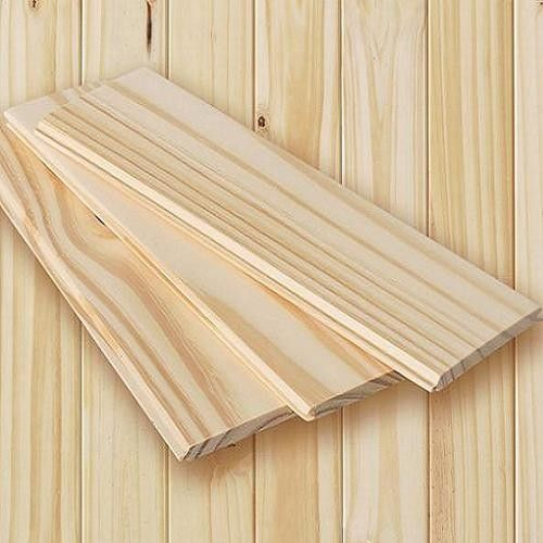 Cottage V Joint Pine Paneling Knotty Pine Tongue And