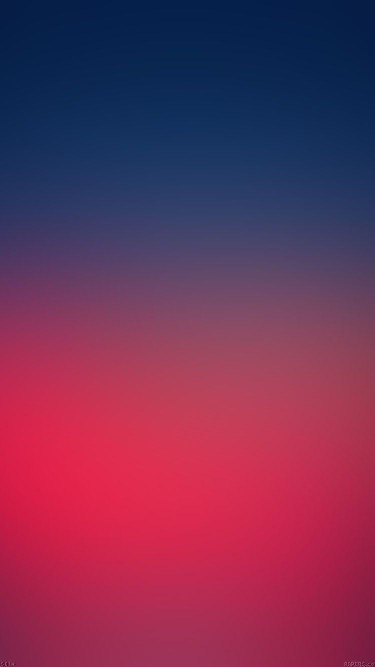 Super Bad Blur 33 Iphone6 Wallpaper Abbeyshea Daltile Wallpaper