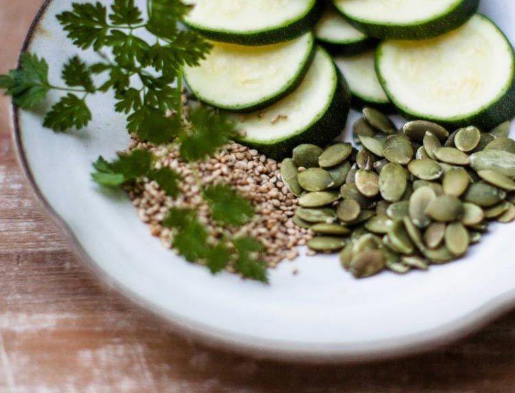 F X Mayr Clinic Alkalising Foods Alkaline Diet Alkaline Diet Recipes