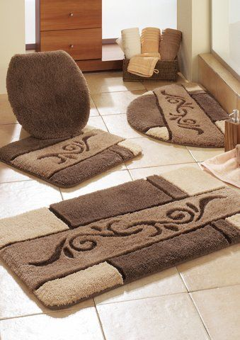 Badezimmer Garnitur Modern Decor Decor Design Kids Rugs