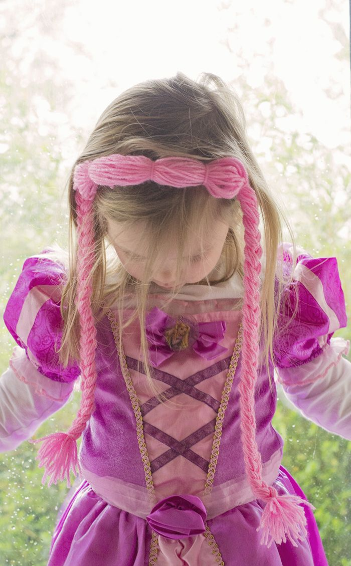 Quick And Easy Wig Headbands Headbands Yarns And Easy