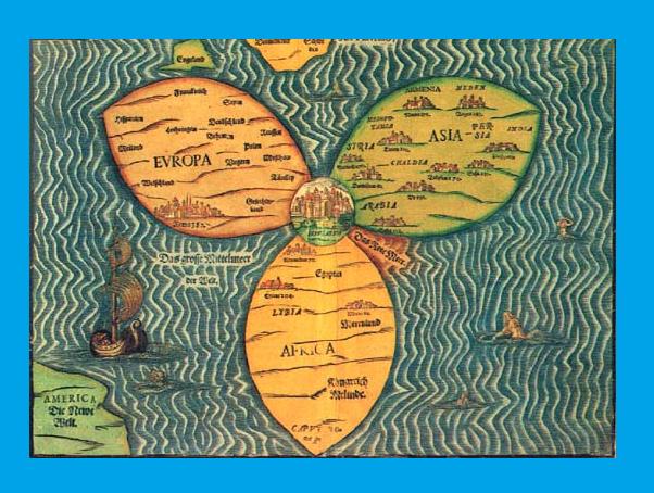 El derecho internacional ampara la soberanía de Israel sobre Judea y Samaria. POR:Amb. Alan Baker 1. A partir de la toma de control de Israel de la zona en 1967, las Reglas de La Haya de 1907 sobr…