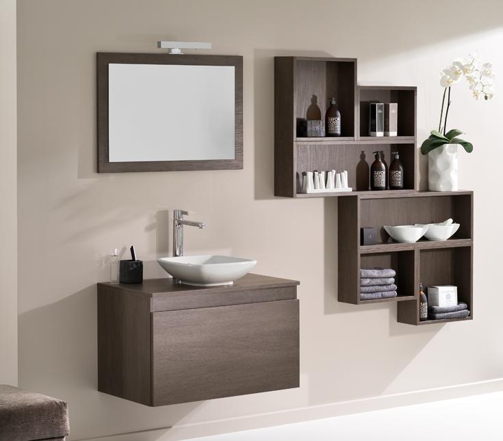 Verwarming Keukens Badkamers Groene Energie Merk Der Merken Living Room Partition Design Dining Table Design Modern Room Partition Designs