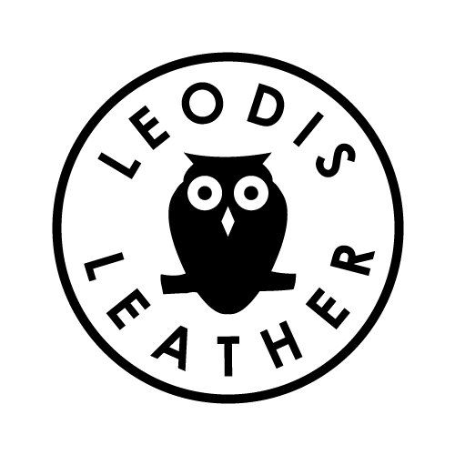 Leather goods handmade in Yorkshire by Leodis Leather as well as  leatherwork patterns and videos for people wanting to learn leatherwork. a0720a672ad57