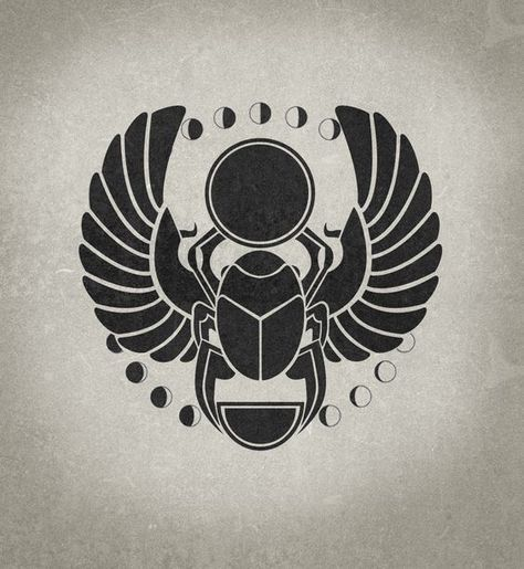 Resultado De Imagen Para Significado De Escarabajo Egipcio Tatuaje Escarabajo Egipcio Tatuaje Escarabajo Egipcio Tatuaje De Escarabajo