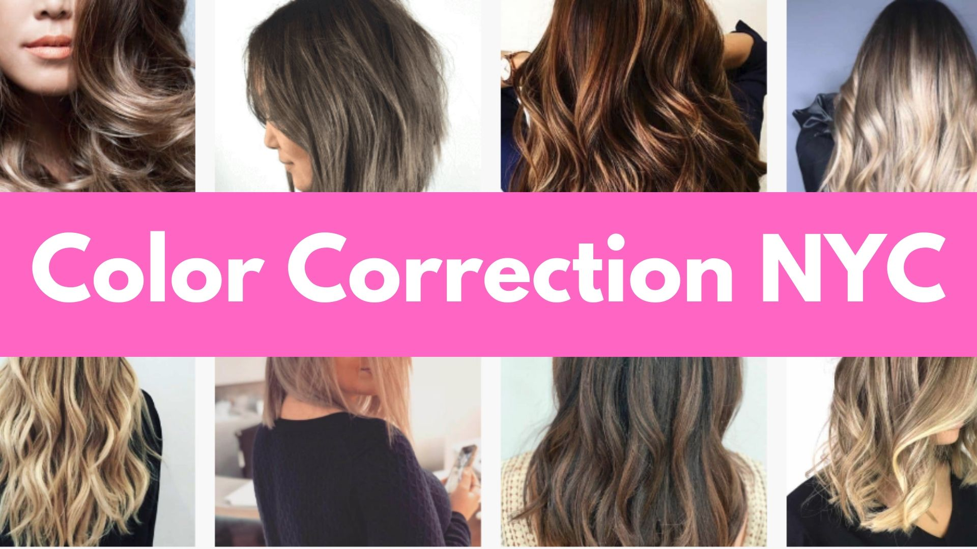 Looking for best color correction NYC services? VB Studio is one of ...