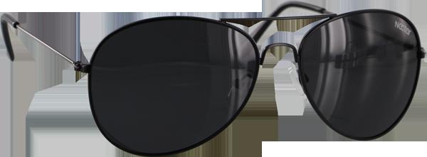 Nectar Dante Sunglasses