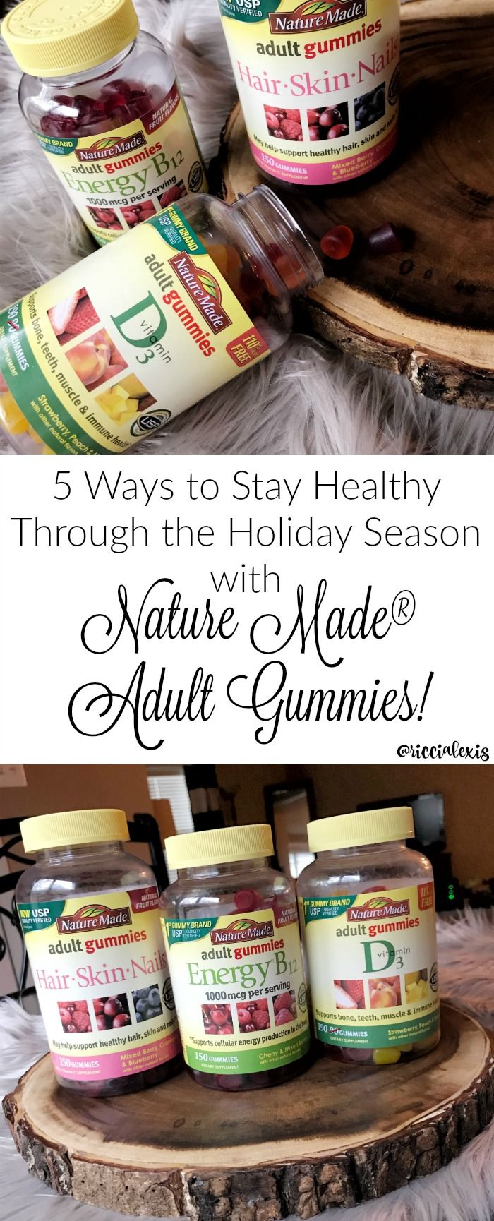 Communication on this topic: 5 Ways To Eat Healthy This Holiday, 5-ways-to-eat-healthy-this-holiday/