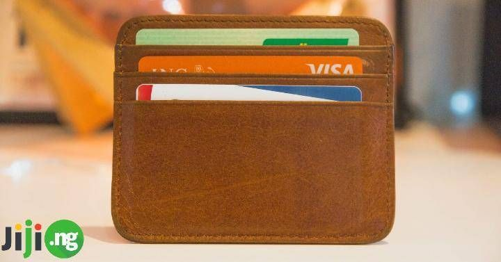 How to block your bank account and sim card in case of