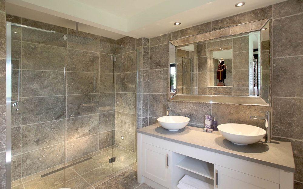 En Suite Bathroom Definition. Beautiful En Suite Bathroom Definition Of Ensuite Forwardcapital