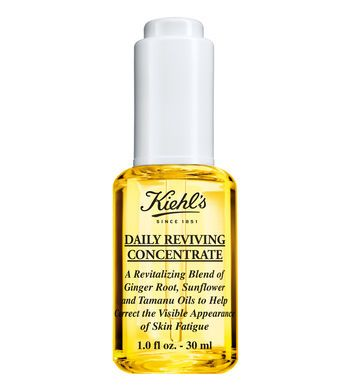 Daily Reviving Concentrate by Kiehls #10