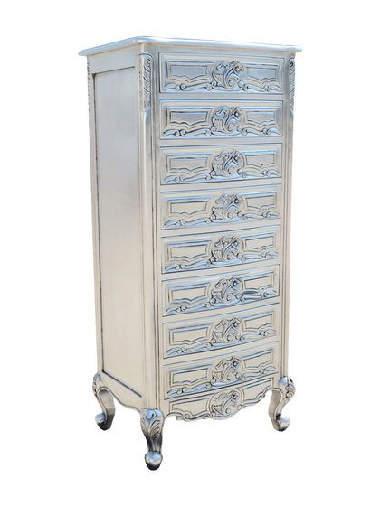 """""""Antique CHESTS AND COFFERS - Fabulous late 19th C ..."""