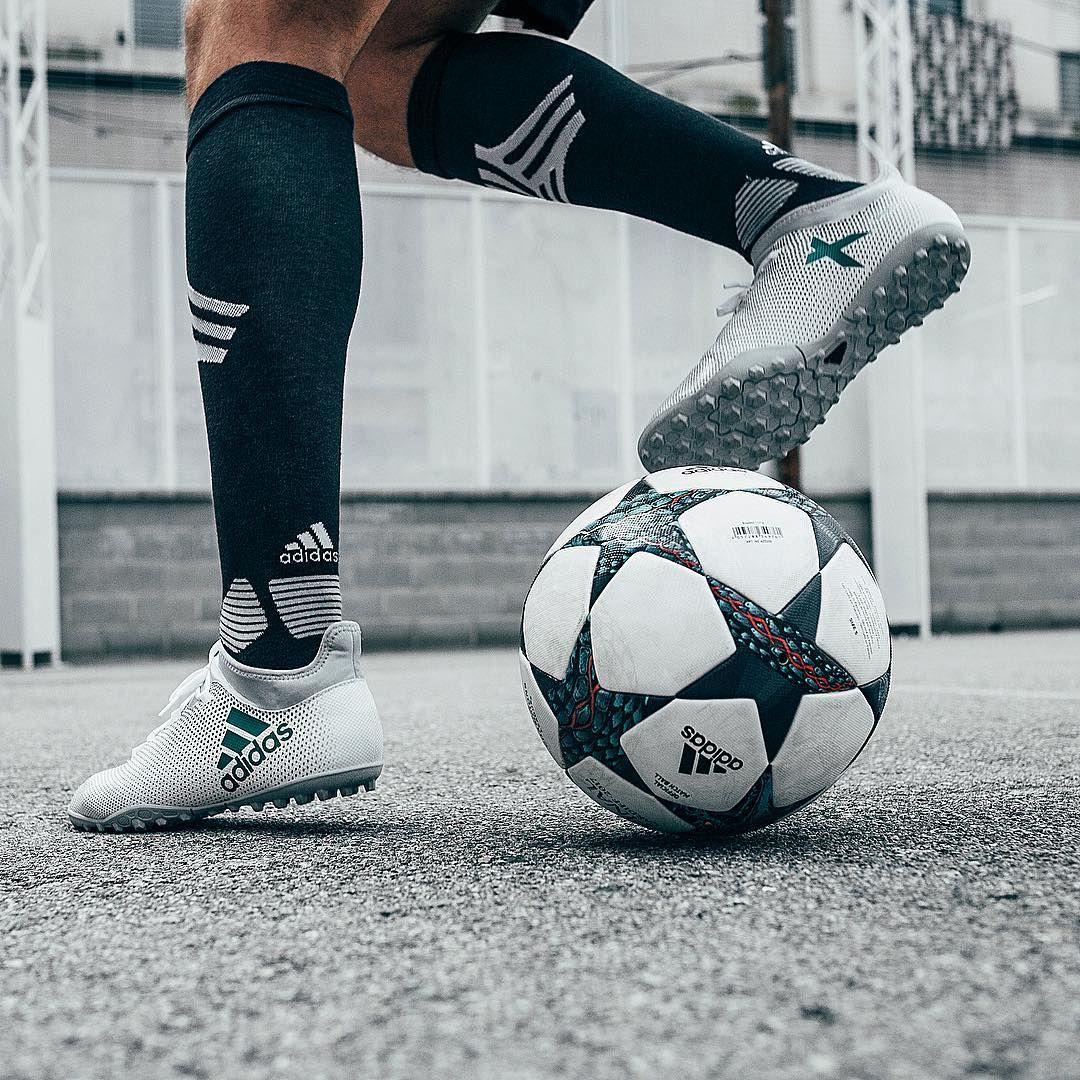 Красивые картинки про футбол на аву, поздравления днем