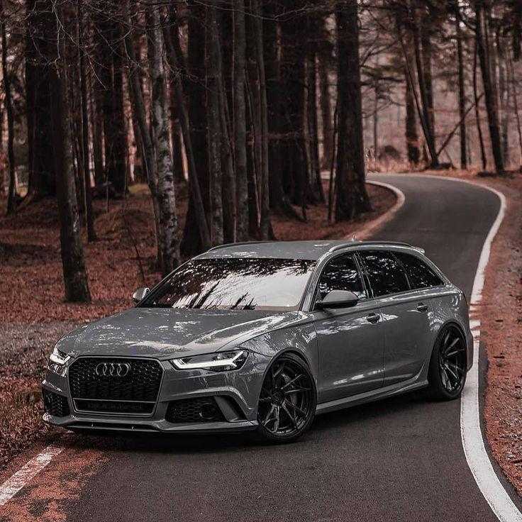 Audi Rs6 Owne Luxus Audi Rs6 Audi Wagon Audi Rs