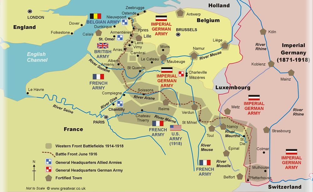 Inside Map Of World War on map of the war of 1812, map of europe 1, map of world war 3, map of korea, map of territorial expansion, map of world war 11, map of france, map of united states 1, map of world countries, map of world continents, map of europe 1914, map of great war, map of the spanish-american war, map of world war 4, map of biology, map of adolf hitler, map of world war 2, map of middle east,