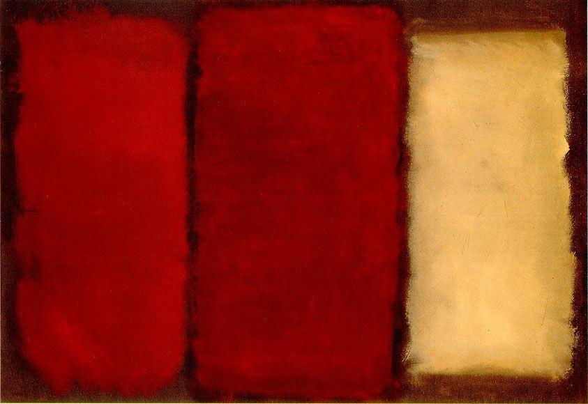Rothko 3