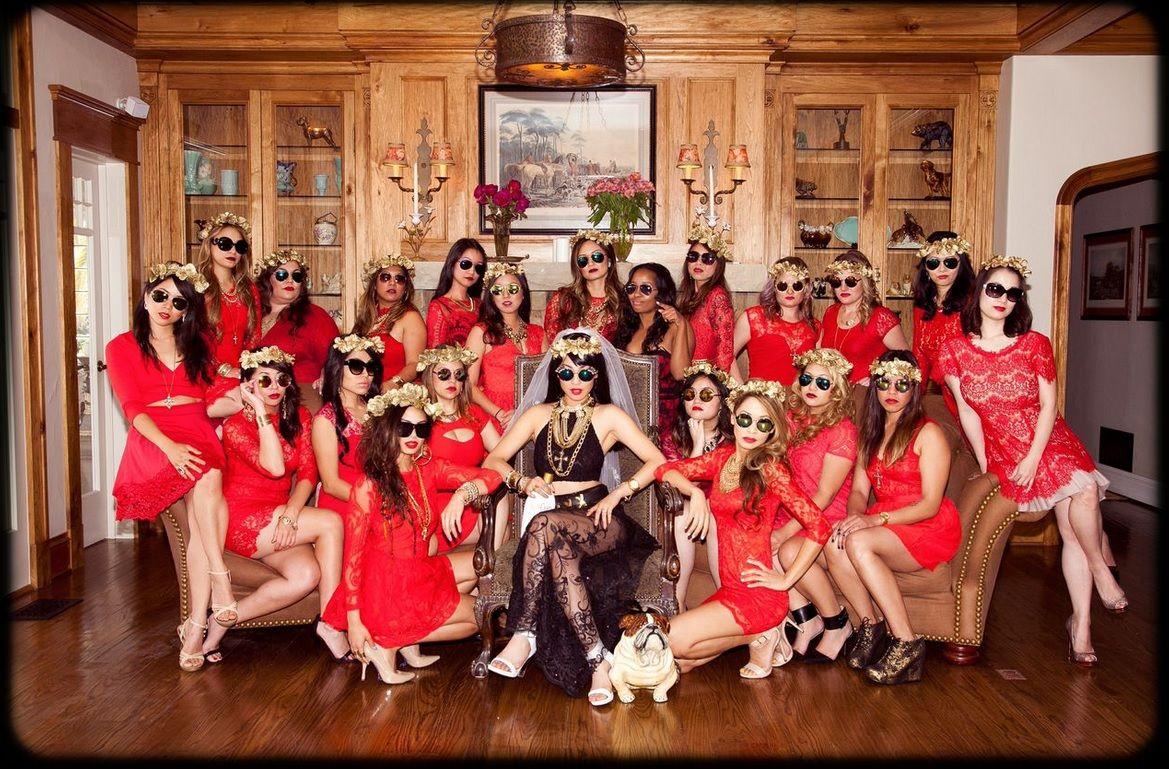 Floral Bachelorette Ideas Engagement Party Decorations Bachelorette Party Banner Black Floral Bachelorette Party Decorations Noel