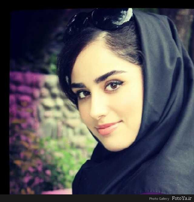 Haire girl iranian sex