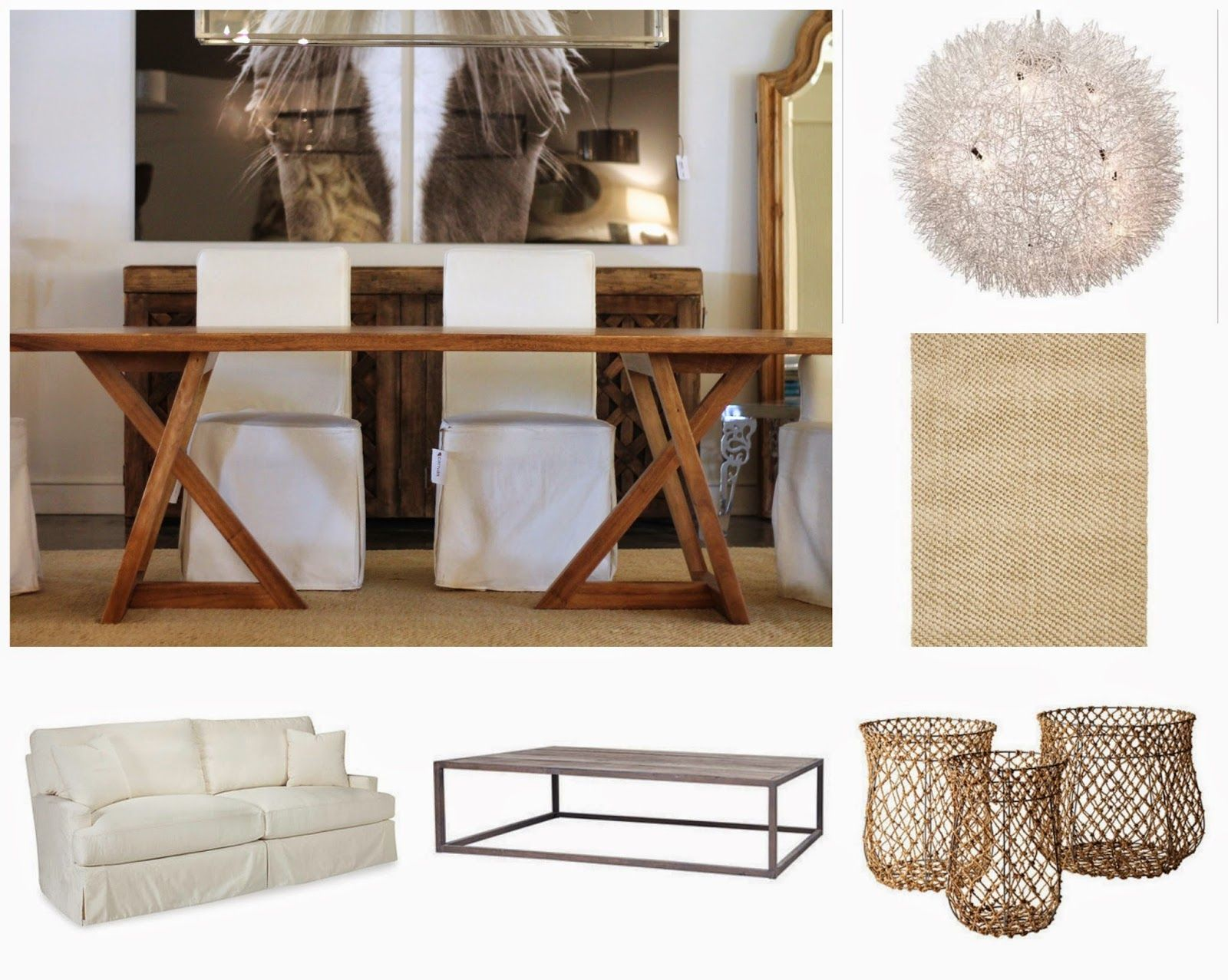 canvas interiors montauk collection shop this look color