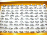 Click Here! I want you to take a look at this wholesale lot. See how beautiful it looks? You would think this wholesale lot would cost a fortune. Nope. Come see it for yourself and why this is a great opportunity to start selling jewelry that will make you a profit. Click Here!