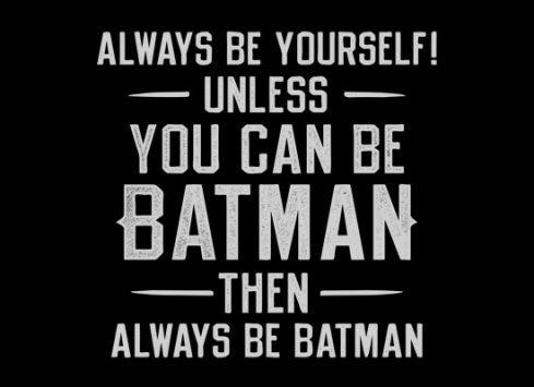 Plus de 25 id es uniques dans la cat gorie signe batman - Signe de superman ...