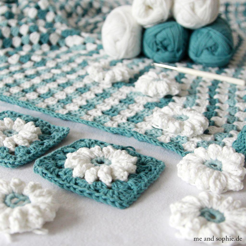granny square h keln my blog. Black Bedroom Furniture Sets. Home Design Ideas
