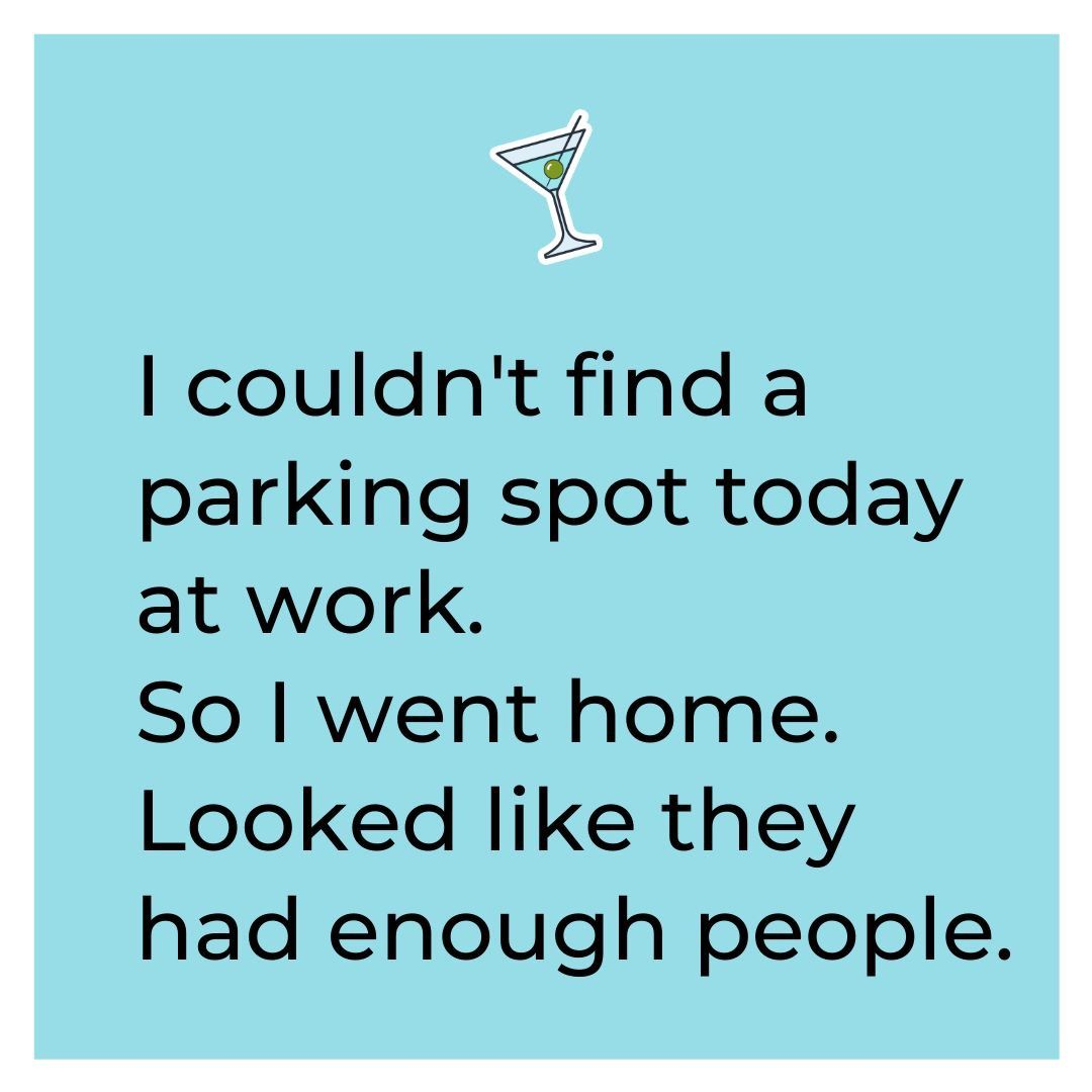 Pin By Melissa Looper On Work Funny Quotes Silly Jokes Work Humor
