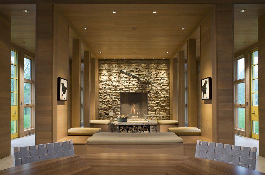 Image result for dream house interior design   Home   Pinterest ...