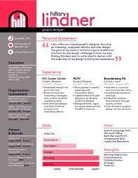 Resumedoc Graphics Designer Resume Doc Corpedo Com  Gghj  Pinterest  Web .