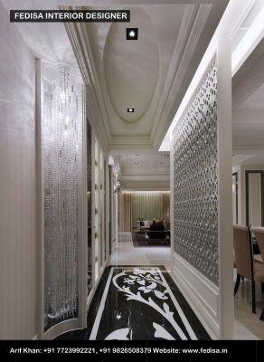 Best interior designer in delhi also living room design rh pinterest