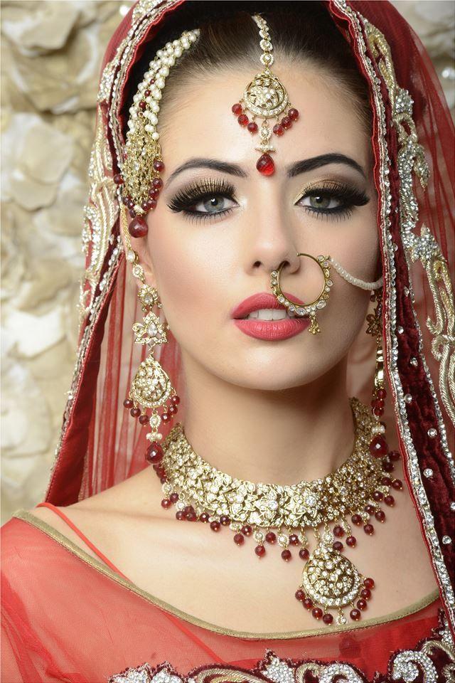 www.thewedding-hut.co.uk | Bridal jewellery inspiration ...