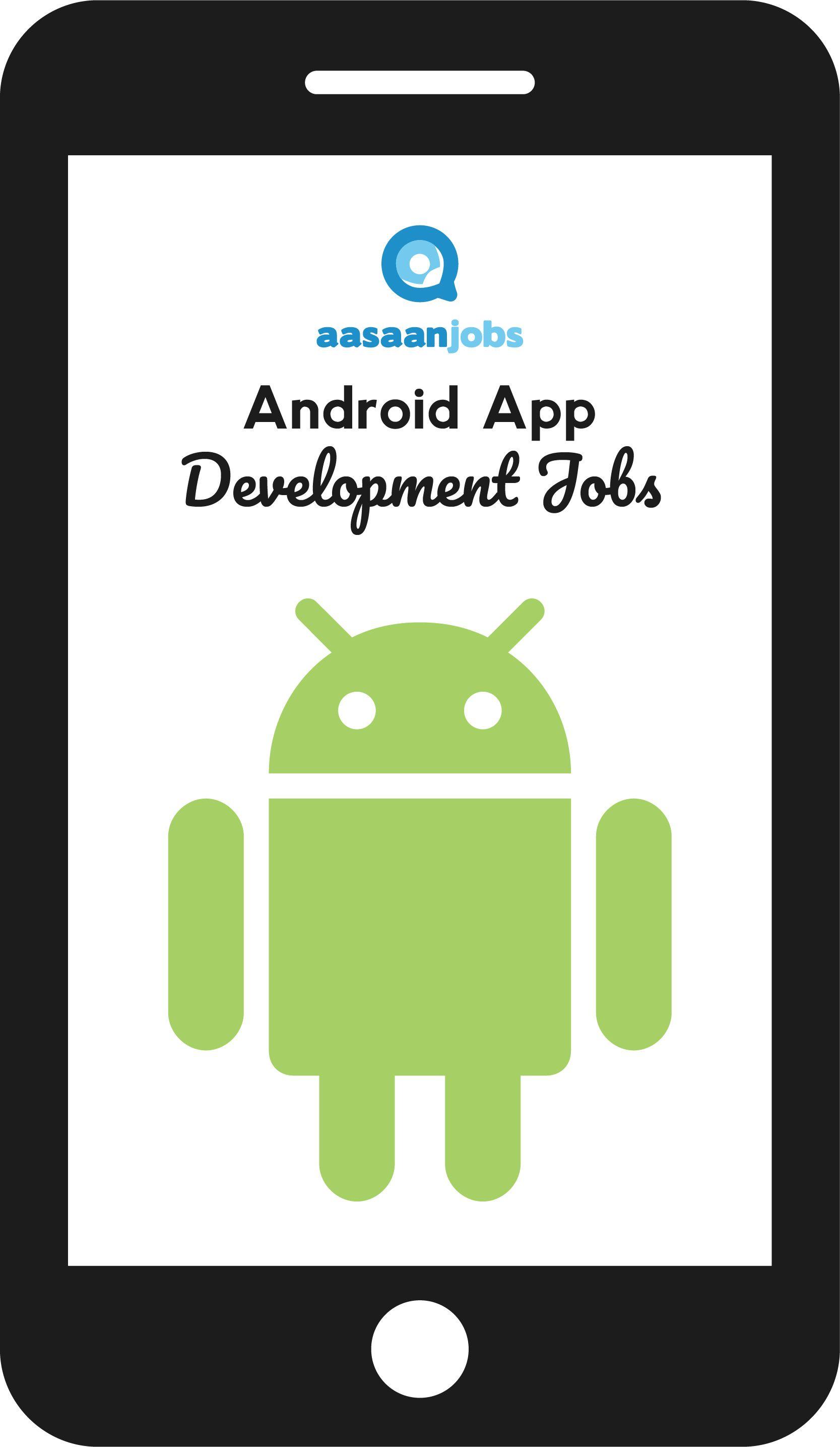 4 Android Developer Jobs In Mumbai August 2020 Android Developer Vacancies Aasaanjobs Development Job Job Portal
